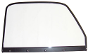1947-1950 Chevrolet and GMC Door Glass Assembly (RH)