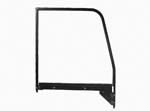 1955-1959 Door Glass Assembly RH (Black)