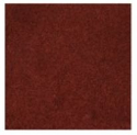 1973-1980 Carpet Cover Red - Chevy/GMC Truck
