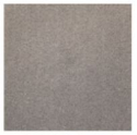 1973-1980 Carpet Cover Gray - Chevy/GMC Truck