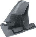 1973-1975 Upper Door Plug (Drivers Side) - Blazer/Jimmy