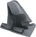 1973-1975 Upper Door Plug (Passenger Side) - Blazer/Jimmy