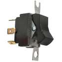 Fuel Tank Switch