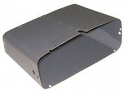 1947-1949 Glove box Insert - Chevy Truck
