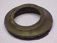1960-1966 Gas neck grommet - Chevy/GMC