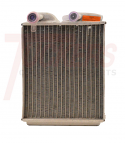 1973-1991 Heater Core - Blazer/Jimmy