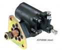 1955-1959 Power Steering Gear Box 400 Series
