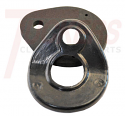 1947-1955 Steering Column Seals
