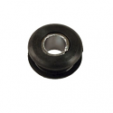 1947-1966 Shift Rod Grommets