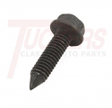 1967-1980 Battery Hold Down Clamp Bolt - GM Truck
