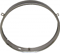 1965-1972 Headlight Bulb Retaining Ring 5-3/4 GMC
