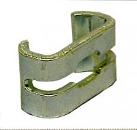 1960-1972 Parking Brake Cable C-Clip - GM Truck