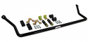 1960-1962 Front Sway Bar Kit - GM Truck