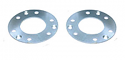 1947-1959 Disc Brake Conversion Spacers - GM Truck