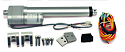 Linear Actuators LACT Series 8