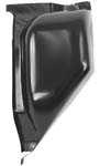 1955-1959 Cab Cowl Panel Outer Side (RH) - GM Truck