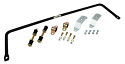 1960-1962 Rear Sway Bar Kit - GM Truck