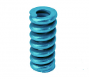 1952-1987 Replacement Vent Window Tension Spring - Chevy/GM Truck