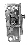 1955-1959 Truck Door Latch Assembly (Passengers Side) - Chevy/GM Truck