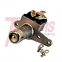 1947-1954 Headlight Dimmer Switch - GM Truck