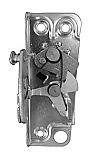 1955-1959 Door Latch Assembly (Drivers Side) - Chevy/GM Truck