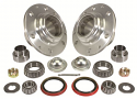 47-59 Roller Bearing Hub Upgrade Kit