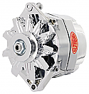 Alt GM 12si 150A 12V Chrome