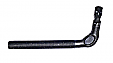 1947-1959 Clutch Linkage Offset Rod - GM Truck