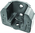 1947-1953 Engine Mount Pad - GM Truck