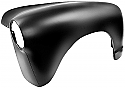 1947-1953 Front Fender (Driver Side) - GM Truck