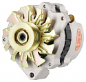 Alternator Natural 105Amp CS130