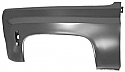 1973-1980 Fender Front (Driver Side) - GM Truck