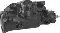 1960-1987 Power Steering Gear Box