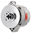 Alternator 12si 150Amp Satin