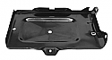 1973-1987 Battery Bottom Tray - GM Truck