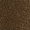 1947-1954 Carpet Kit Low Hump (Saddle)