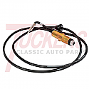 1973-1987 Radio Antenna Cable - GM Truck