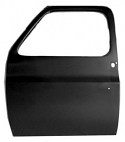 1973-1991 Door Shell, Suburban/Crew Cab (Passenger Side) - GM Truck