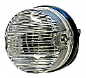 1960-1980 Backup light assembly - Stepside