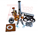 1955-1959 Chevrolet & GMC Truck King Pin Kit