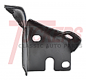 1981-1987 Bumper Bracket Left Inner Front - GM Truck