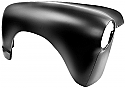 1947-1953 Front Fender (Passenger Side) GM Truck