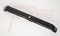 1973-1980 Bumper Bracket Right Outer Front - GM Truck