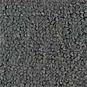 1947-1954 Carpet Kit Low Hump (Charcoal Grey)