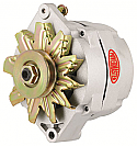 Alternator 12si 100A Natural - Chevrolet GMC