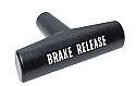 1969-1974 Parking Brake Release Handle - GM Truck