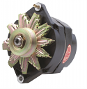 Alternator 12si Black 150Amp