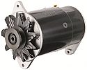 PowerGEN 60A 6V Blk Alternator